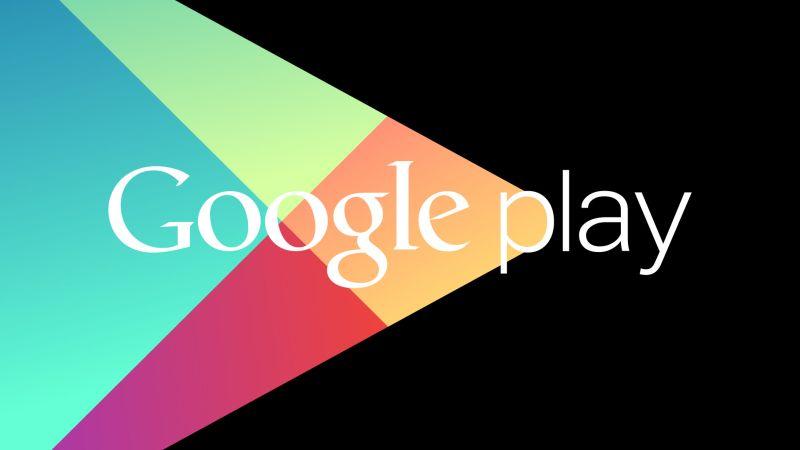 Google zmienia zasady dostępu aplikacji do danych