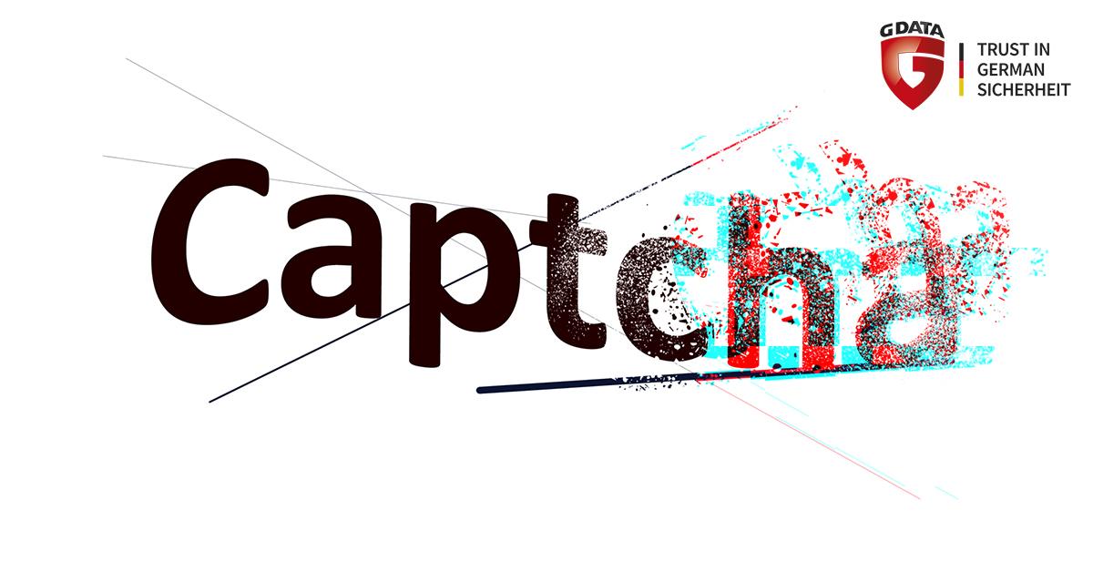 Koniec zabezpieczeń Captcha?