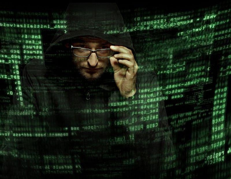 Pracownicy Huawei i Orange Polska podejrzani o szpiegostwo na rzecz Chin
