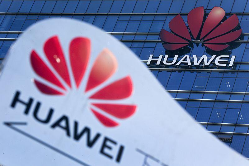 ABW wydaje rekomendacje urzędom publicznym w sprawie chińskich smartfonów