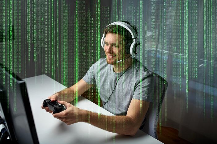 Analitycy odnaleźli poważną lukę bezpieczeństwa w grze Fortnite