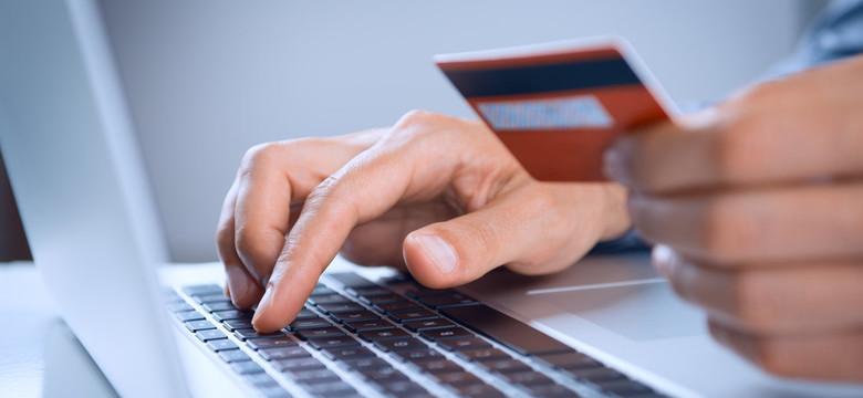 Zalecamy ostrożność podczas zakupów w sklepie: agdkom.net