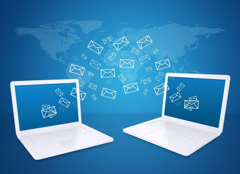 Skuteczność doręczenia oświadczenia woli wysłanego e-mailem