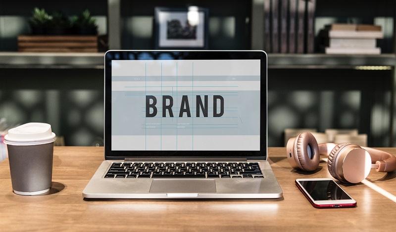 7 błędów, których należy się wystrzegać, wybierając nazwę dla firmy, marki lub bloga