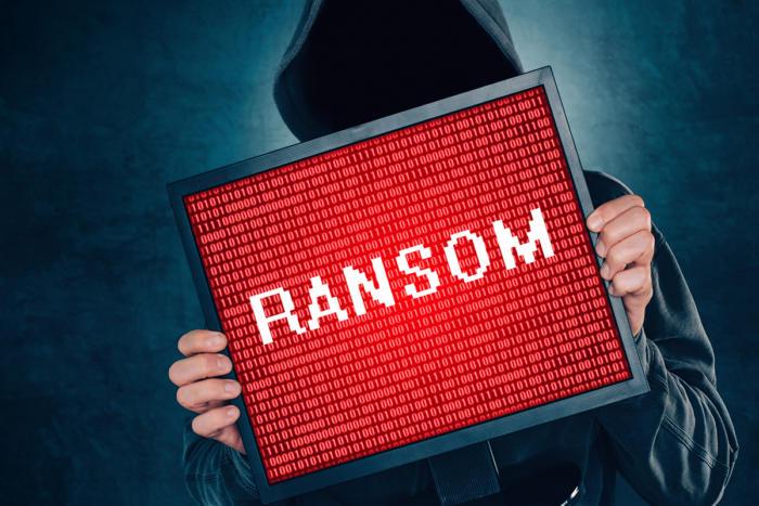 Ransomware sparaliżowało amerykańskie miasto