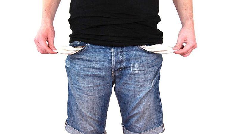Upadłość konsumencka – kto i kiedy może z niej skorzystać?