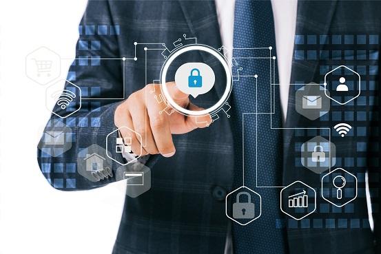 Przedsiębiorstwa z Wielkiej Brytanii rywalizują o 70 milionów funtów na cyberbezpieczeństwo