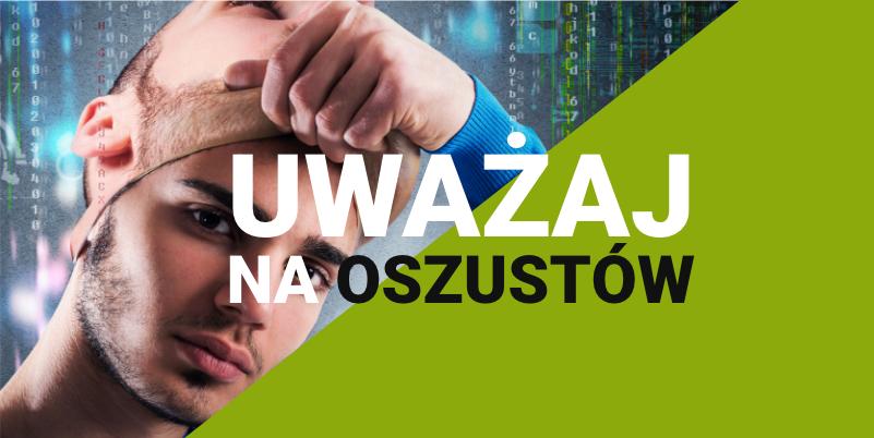 Uważajcie na sklep: vapormax.pl