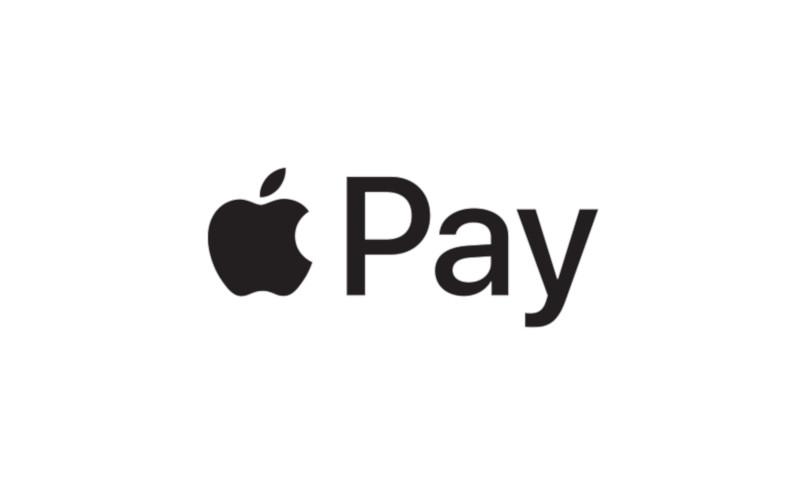 Mobilne płatności Apple Pay już dostępne na Allegro