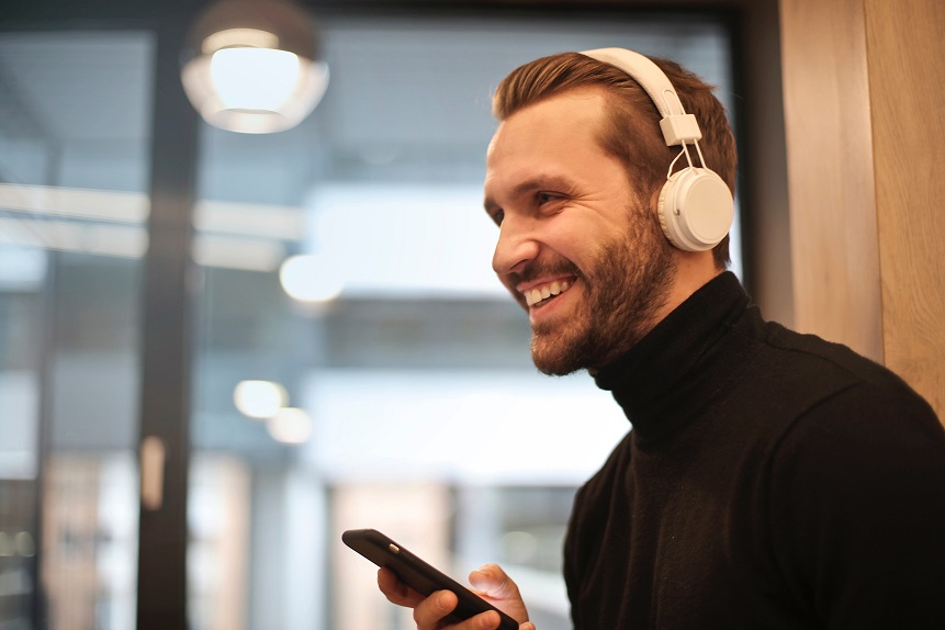 Spotify wypowiada wojnę użytkownikom blokującym reklamy w serwisie