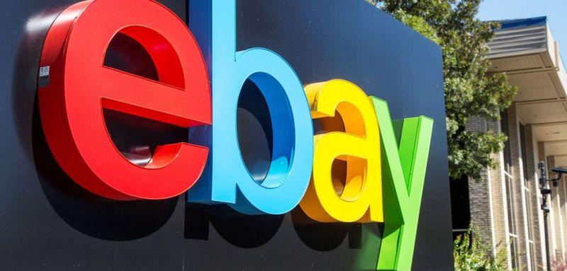 Polscy sprzedawcy zwiększają swoje obroty na eBay