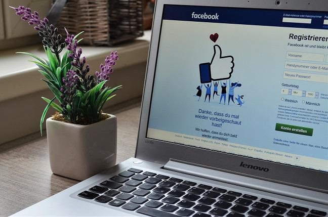 Hakerzy próbowali wyłudzić pieniądze metodą na znajomego z Facebooka