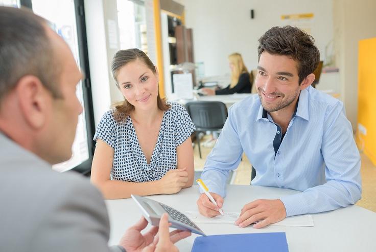 Pośrednik udzielający pożyczek – kim jest?