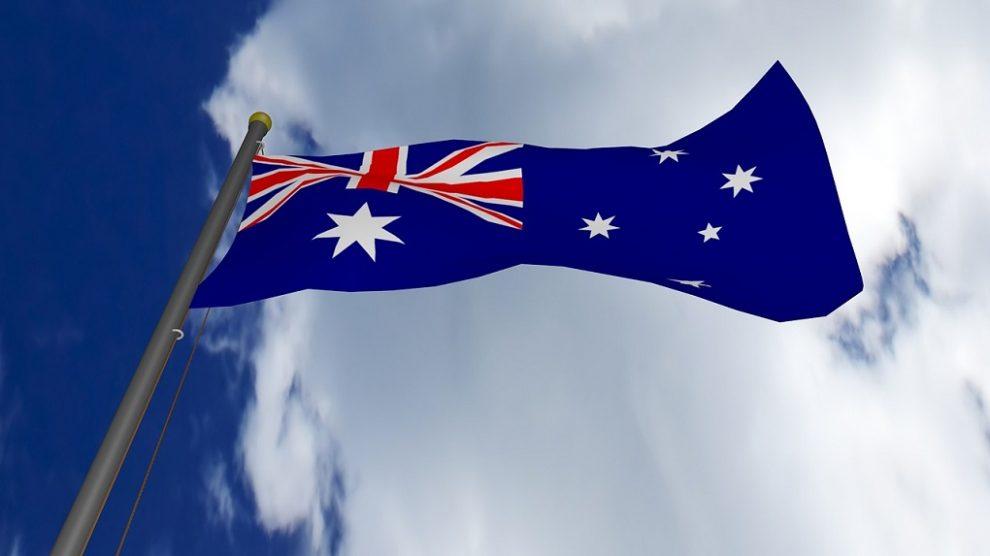 Na chwilę przed wyborami Australia potwierdza atak na państwową infrastrukturę i partie polityczne