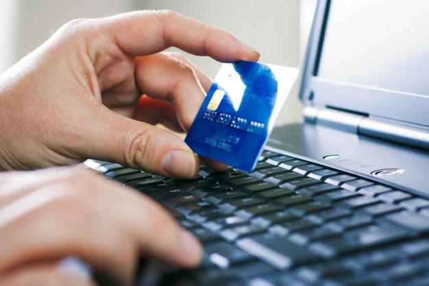 Uważajcie na sklep: megazakupy.net
