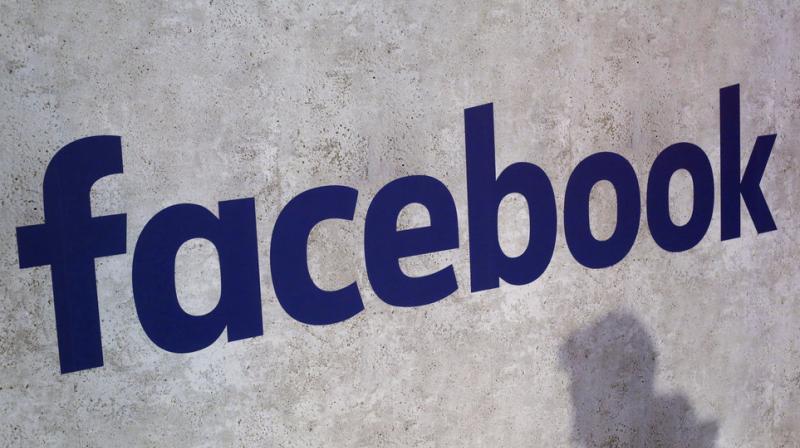Facebook wprowadza Tributes – wspomnienia o zmarłych