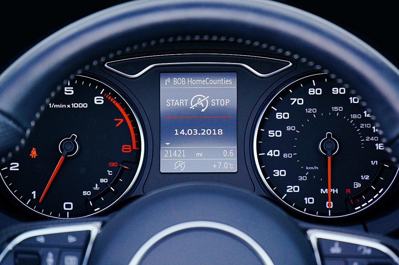 Car hacking wkrótce stanie się poważnym zagrożeniem dla kierowców