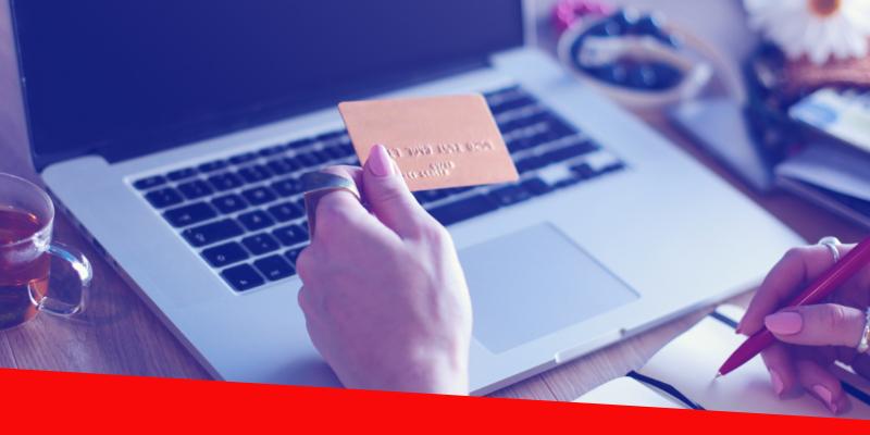 Zalecamy ostrożność podczas zakupów w sklepie: nubiton.pl
