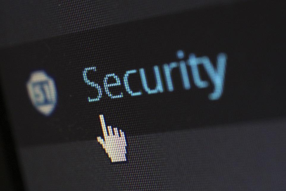 Pożegnaj się z hasłami: specyfikacja WebAuthn jest już oficjalnym standardem
