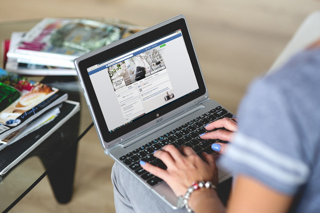 Facebook - czy przetwarzanie danych było legalne?