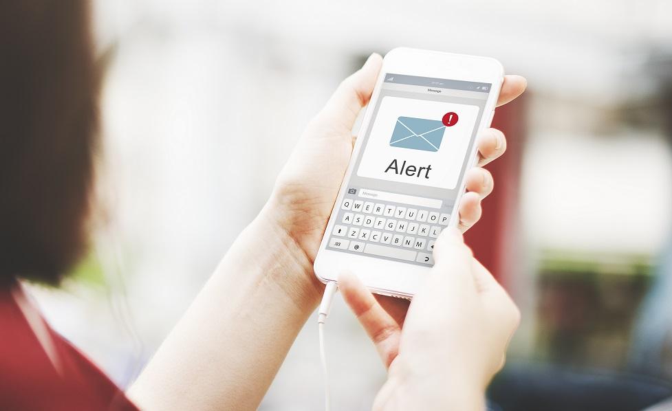 Urządzenia mobilne to najlepsze punkty wejścia dla hakerów!