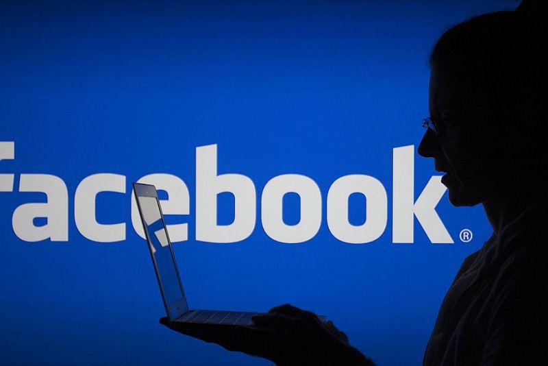 600 mln haseł użytkowników stało otworem przed pracownikami Facebooka