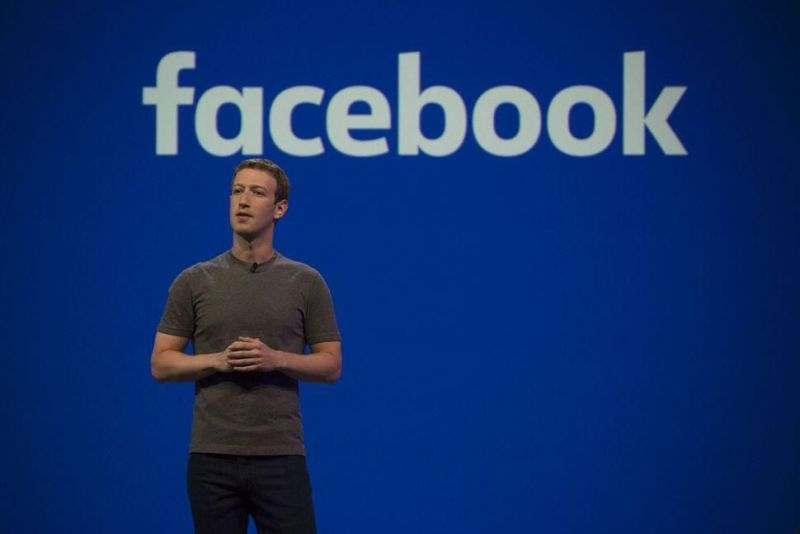 Facebook zmieni warunki świadczenia usług na bardziej przejrzyste