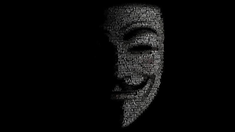 Kaspersky Lab ostrzega przed oszustami