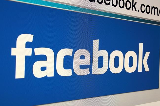 FB prosi o dostęp do kalendarza?! Czy taka praktyka jest poprawna?