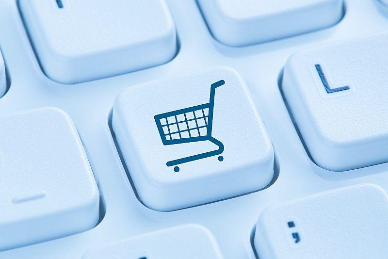 Wyłączenia odpowiedzialności sklepu jako klauzule abuzywne