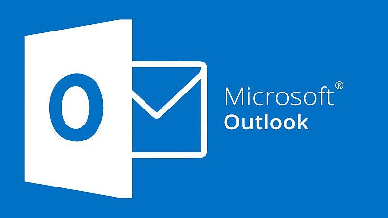 Wyciek danych z Outlook.com