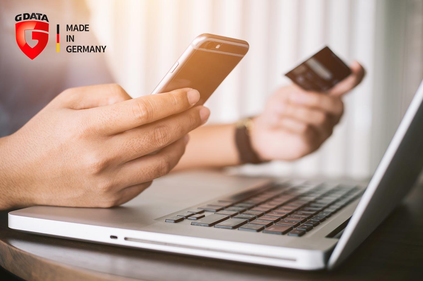 Zakupy online - sprawdź czy dobrze to robisz