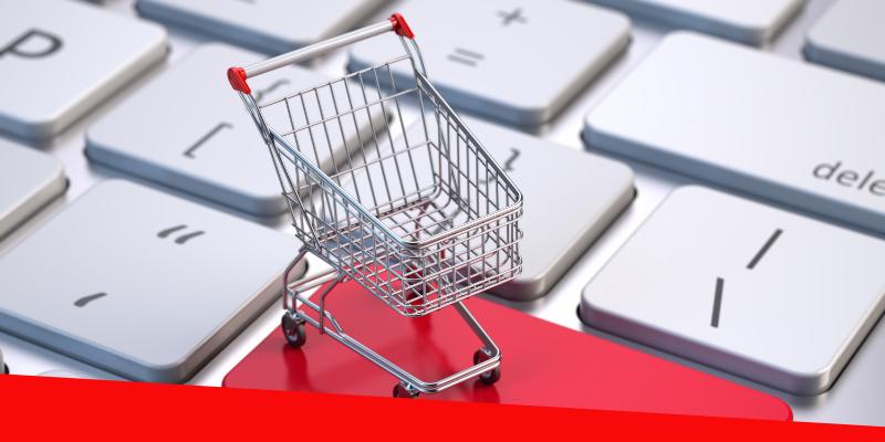 Zalecamy ostrożność podczas zakupów w sklepie: domhandlowy.net