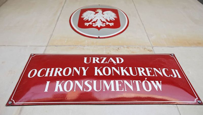 1,2 mln zł kary dla ITI Neovision