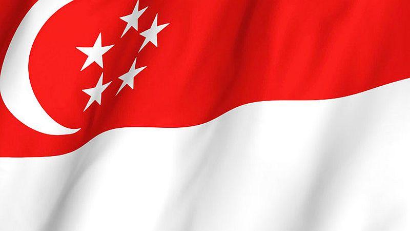Singapur wprowadza ostre kary za fake news