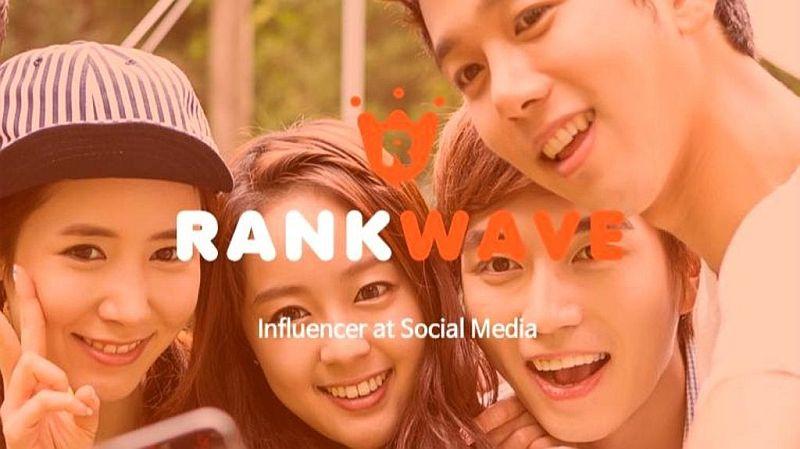 Facebook przeciwko Rankwave – pozew za niewłaściwe korzystanie z danych