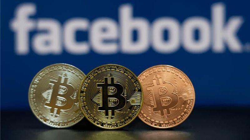 Czy lajki staną się kryptowalutą Facebooka?