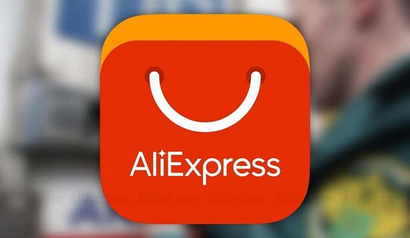 Aliexpress pod lupą europejskich urzędów konsumenckich