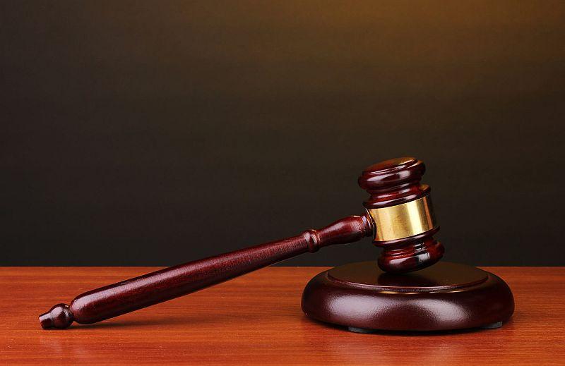 Sąd podtrzymał zarzuty UOKiK wobec Orange, SGI i Vex