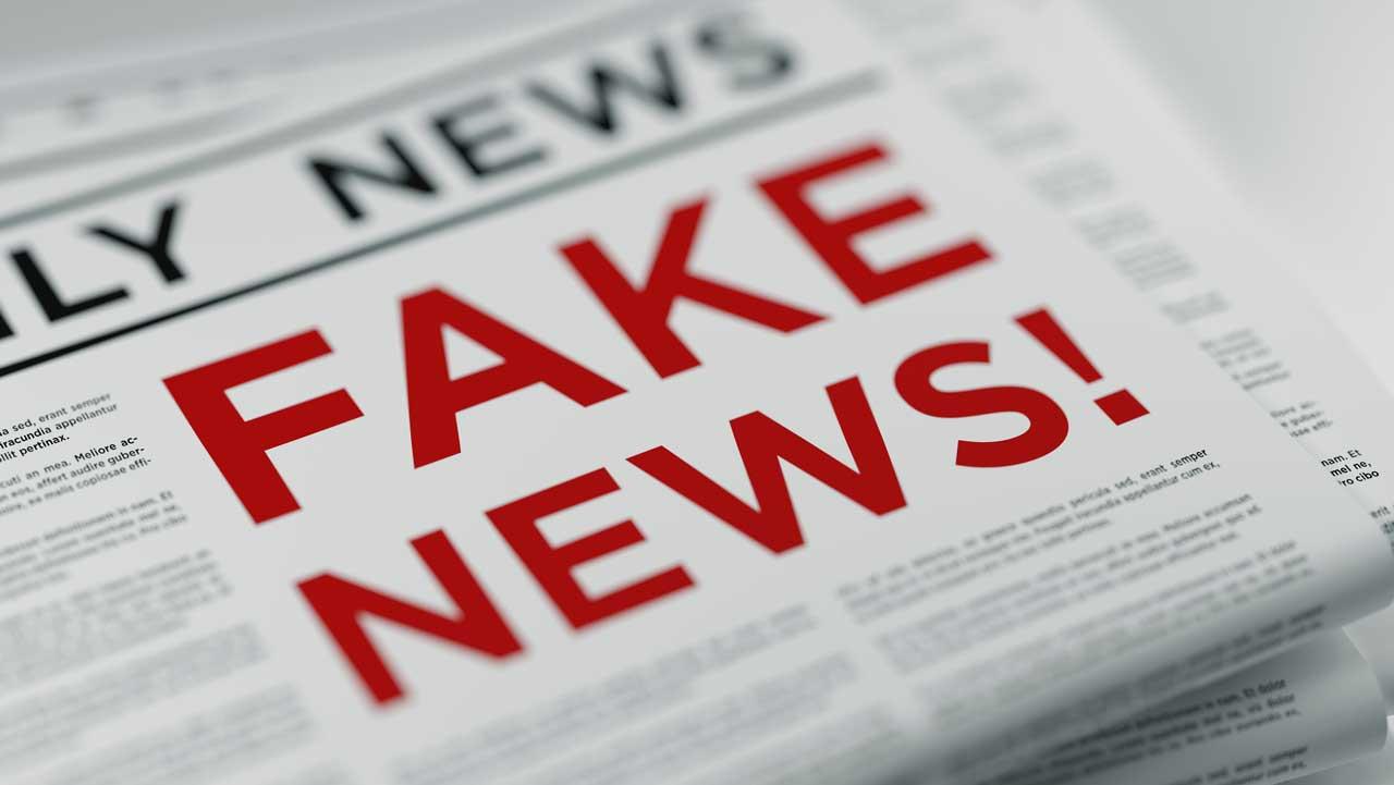 Fake news na temat dziewczyny, która podała się eutanazji
