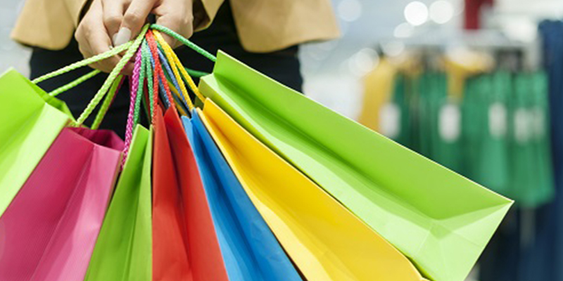 Podrabiane towary kosztują Polskę 9,5 mld złotych strat rocznie