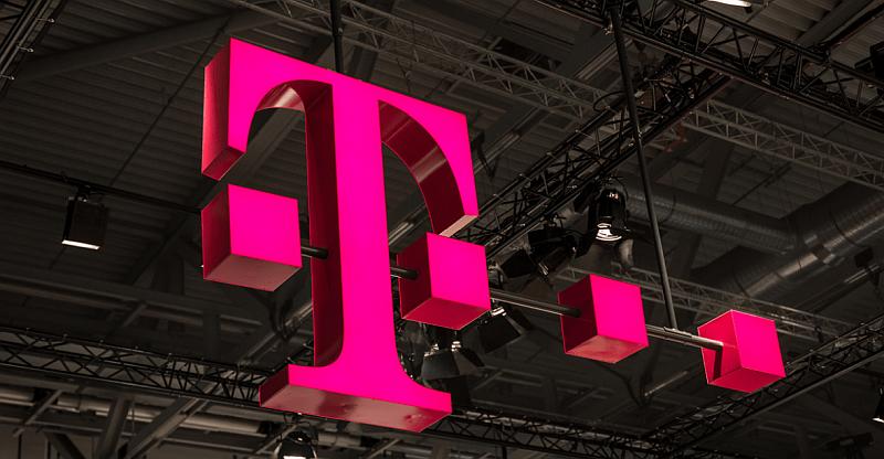 Oszuści podszywają się pod T-Mobile
