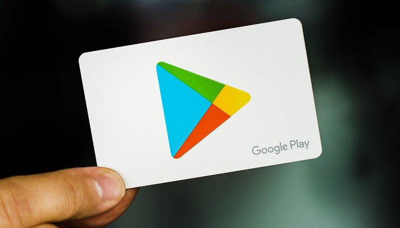Problematyczne aplikacje do obróbki zdjęć w sklepie Google