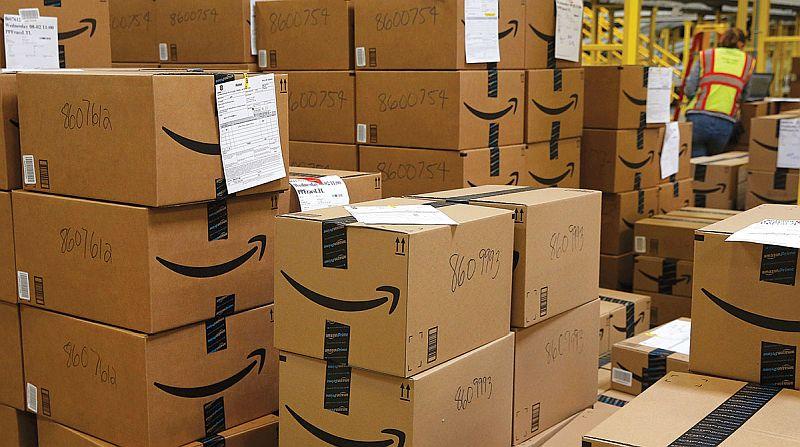 Odstąpienie od umowy sprzedaży przed wysyłką towaru