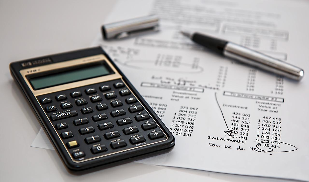 Certyfikacja podatkowa – zadbaj o poprawność rozliczeń podatkowych