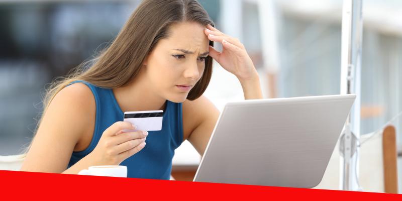 Zalecamy ostrożność podczas zakupów w sklepie: mikro24.pl