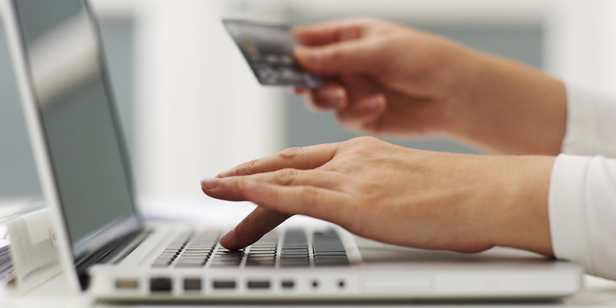 Co ułatwia sprzedaż w sklepie internetowym?