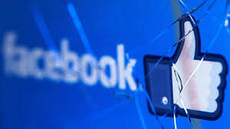 Awaria Facebooka, Instagrama, WhatsAppa i Messengera usunięta