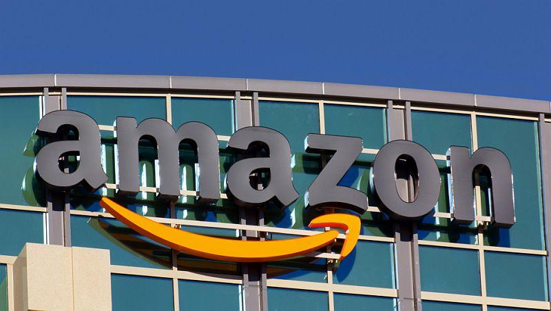 Fałszywe recenzje na Amazonie powinny zniknąć