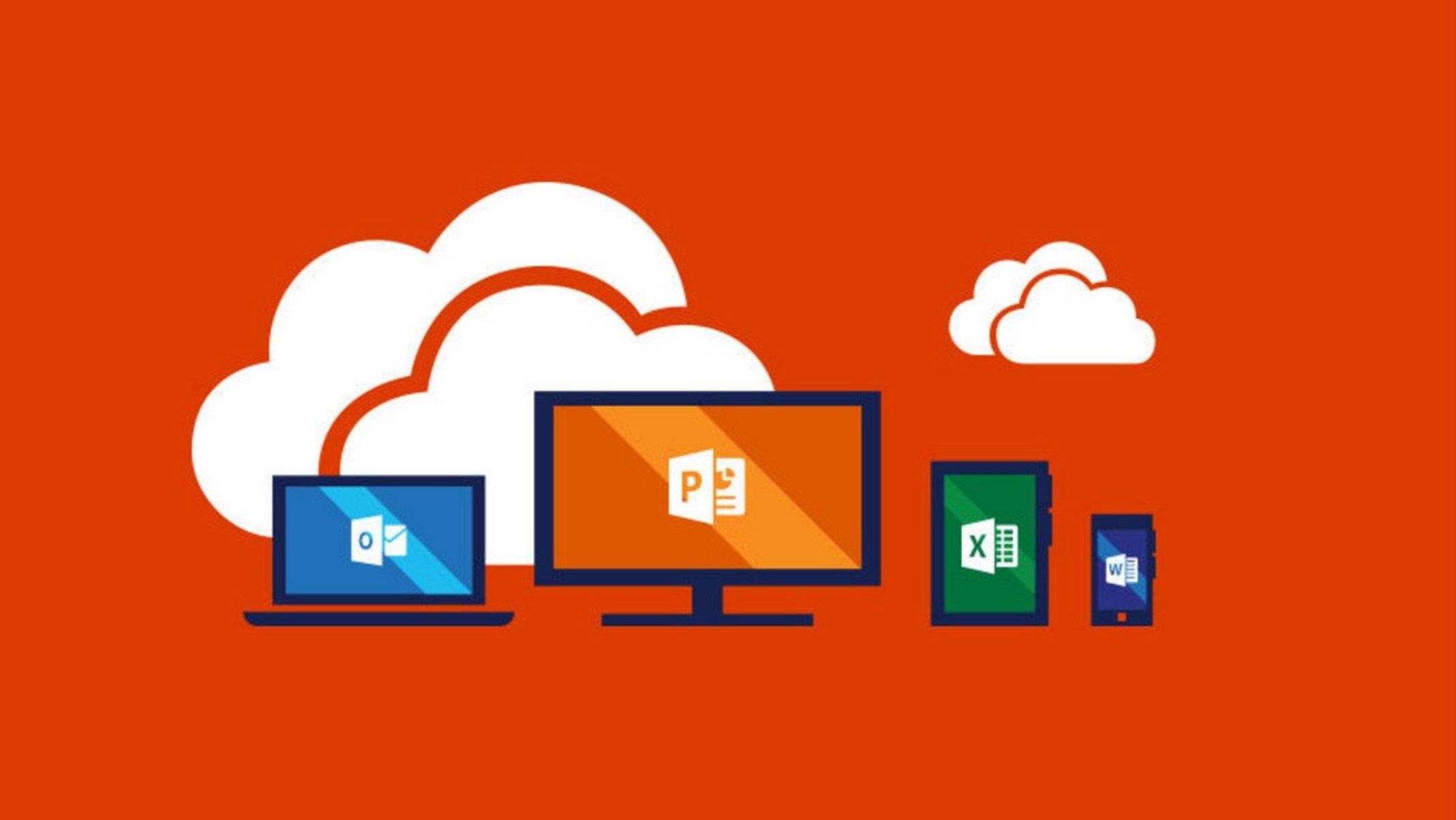 Korzystasz z Office 365? Uważaj na groźnego wirusa!